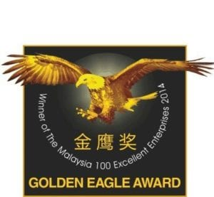 2014-golden-eagle-Winner-Logo-b.jpg